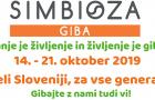Vabilo na SIMBIOZO GIBA