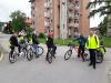 2019-05-14_ekipi-oc5a1-bizeljsko-in-oc5a1-globoko